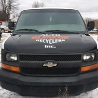 Glencoe Auto Recyclers Inc