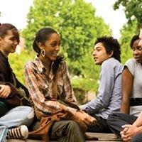 Bridging Youth to Success - Calgary Catholic Immigration Society
