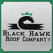 Black Hawk Roof Co., Inc.