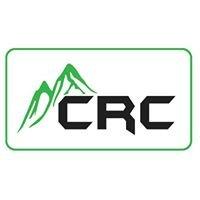 Cochrane Rental Centre