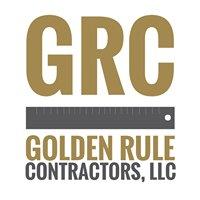 Golden Rule Contractors
