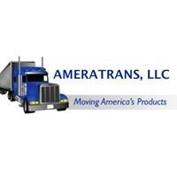 Ameratrans, LLC