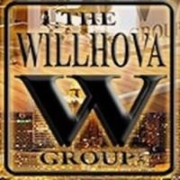 The Willhova Group