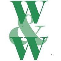 Woods & Woods Associates, Certified Public Accountants