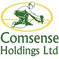 Comsense Holdings
