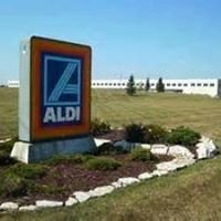 ALDI DISTRIBUTION CENTER, TULLY, N.Y