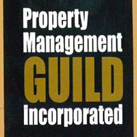Property Management Guild Incorporated