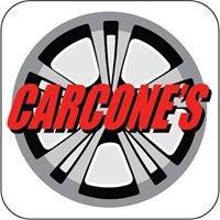 Carcone's Auto Recycling & Wheel Refinishing