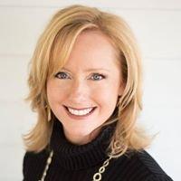 Kelly Sells Raleigh