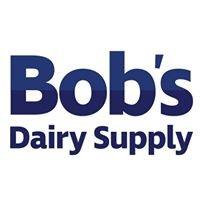 Bob's Dairy Supply