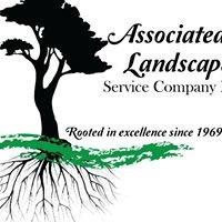 Associated Landscape Service Company Inc.