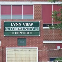 Lynn View Community Center