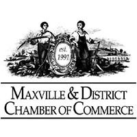 Maxville & District Chamber of Commerce