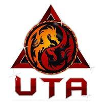 UTA Martial Arts