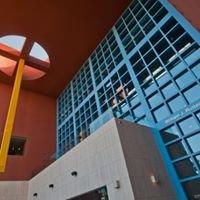 UCSF William J. Rutter Center