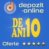 depozit-online.ro