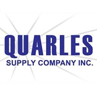 Quarles Supply