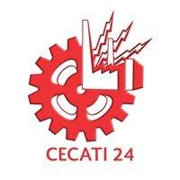 CECATI 24