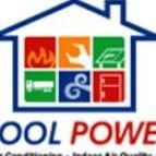 Cool Power LLC