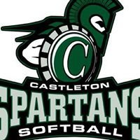 Castleton University Softball
