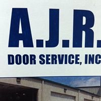 AJR Door Service, Inc