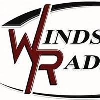 Windsor Radiology