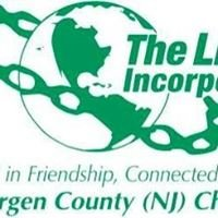 Bergen County, NJ Chapter of The Links, Incorporated