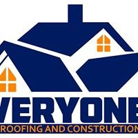 Everyone's Roofing & Construction