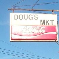 Doug's Market