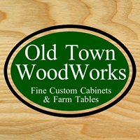 Old Town Woodworks, LLC