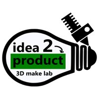 Idea2Product Lab