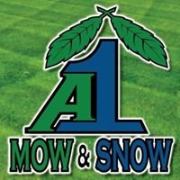 A1 Mow and Snow L.L.C.