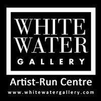 White Water Gallery