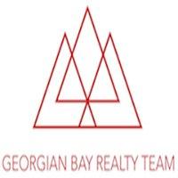 Rebecca Cormier Royal LePage Trinity Realty, Brokerage