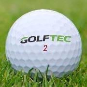 GolfTEC Edmonton, West Point