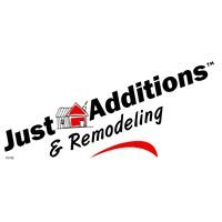 Just Additions & Remodeling, LLC