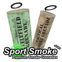 Sport Smoke