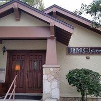 BMC CPAs, Inc.