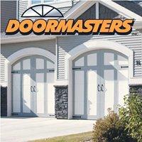 Doormasters Inc.