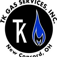 TK Gas Services, Inc.