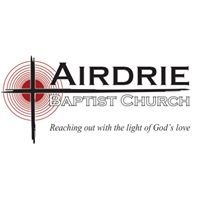 Airdrie Baptist Church