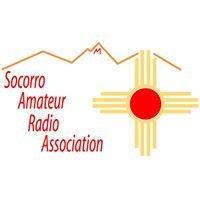 Socorro Amateur Radio Association (SARA)