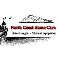 North Coast Home Care