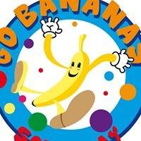 Go Bananas Softplay