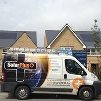 SolarPlus Yorkshire Limited