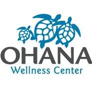 Ohana Wellness Center