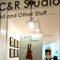 C&R Studio