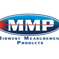 Midwest Measurement Products LLC