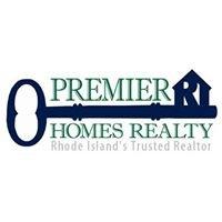 Premier Homes Realty RI