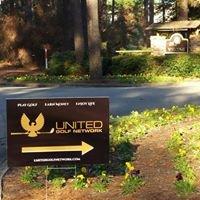 United Golf Network